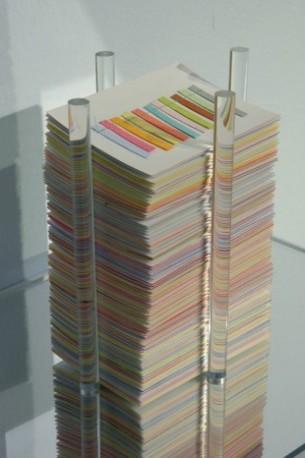 LR-seed-confetti-strips-DSC_2677_1000x665